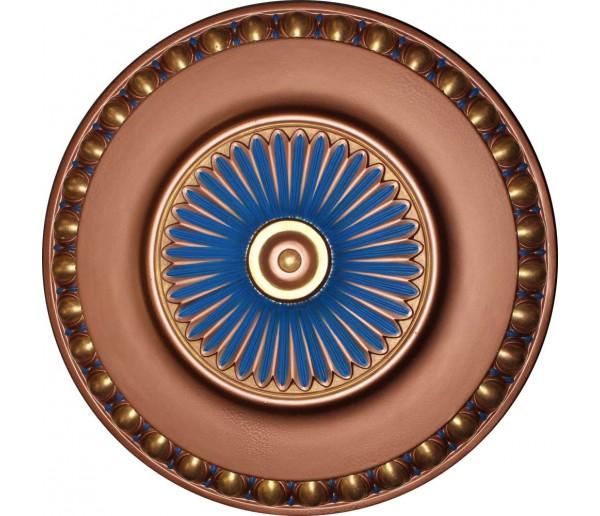Ceiling Medallions: MD-7190-MK Ceiling Medallion