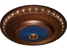 Ceiling Designs  - MD-7190-MK Ceiling Medallion