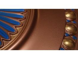 Ceiling Designs  - MD-7190-MK Ceiling Medallion