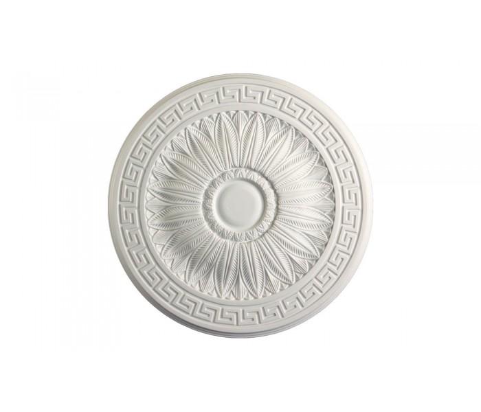 Ceiling Medallions: MD-7229 Ceiling Medallion