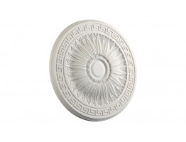 Ceiling Designs  - MD-7229 Ceiling Medallion