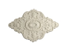 Ceiling Designs  - MD-9010 Ceiling Medallion