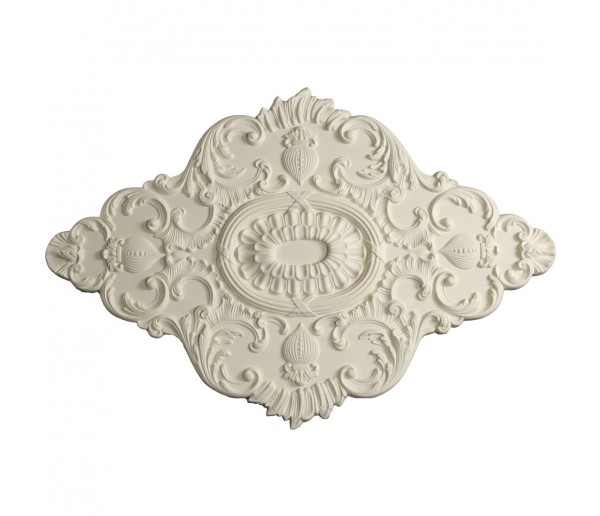Ceiling Medallions: MD-9010 Ceiling Medallion