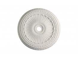 Ceiling Designs  - MD-9036 Ceiling Medallion