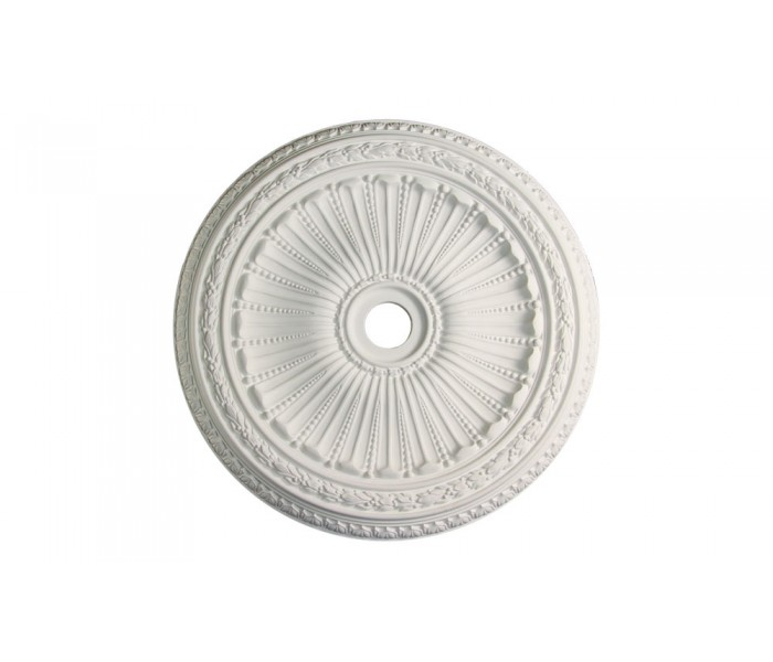 Ceiling Medallions: MD-9036 Ceiling Medallion