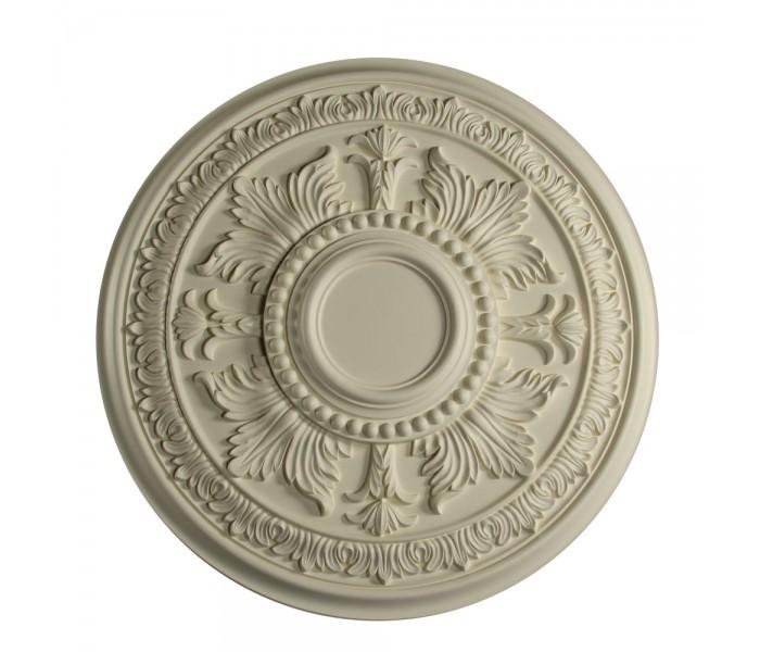 Ceiling Medallions: MD-9049 Ceiling Medallion