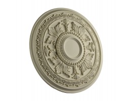 Ceiling Designs  - MD-9049 Ceiling Medallion