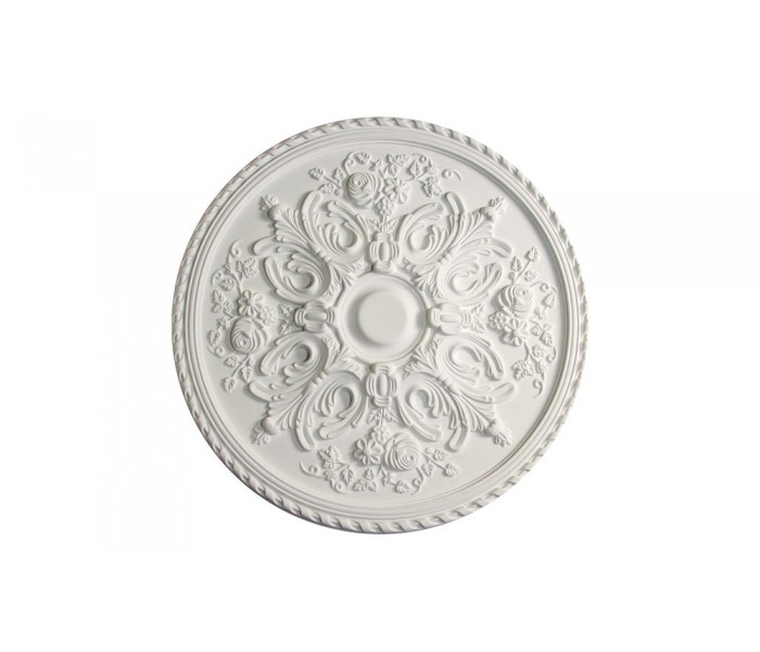 Ceiling Medallions: MD-9062 Ceiling Medallion