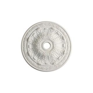 Ceiling Designs  - MD-9075 Ceiling Medallion