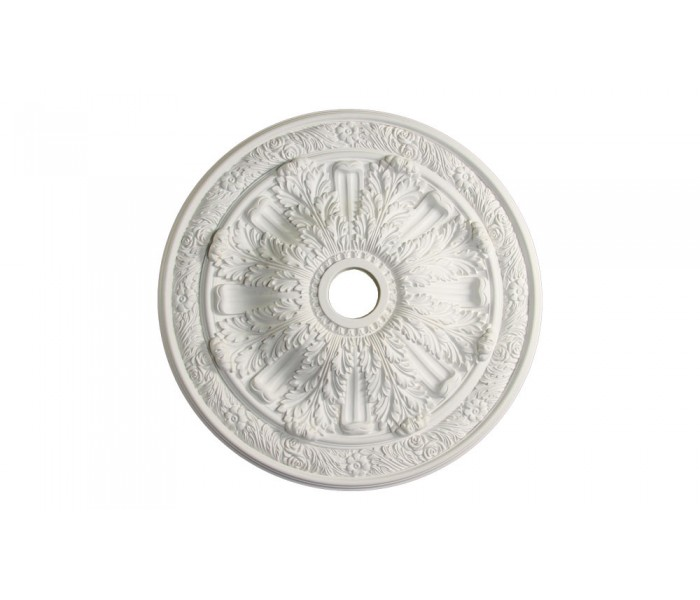 Ceiling Medallions: MD-9075 Ceiling Medallion