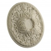 Ceiling Medallions: MD-9088 Ceiling Medallion