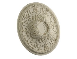 Ceiling Designs  - MD-9088 Ceiling Medallion