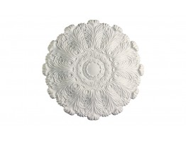 Ceiling Designs  - MD-9101 Ceiling Medallion