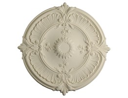 Ceiling Designs  - MD-9114 Ceiling Medallion