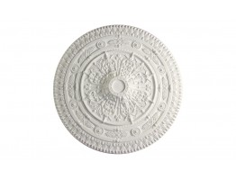 Ceiling Designs  - MD-9127 Antique Bronze Ceiling Medallion
