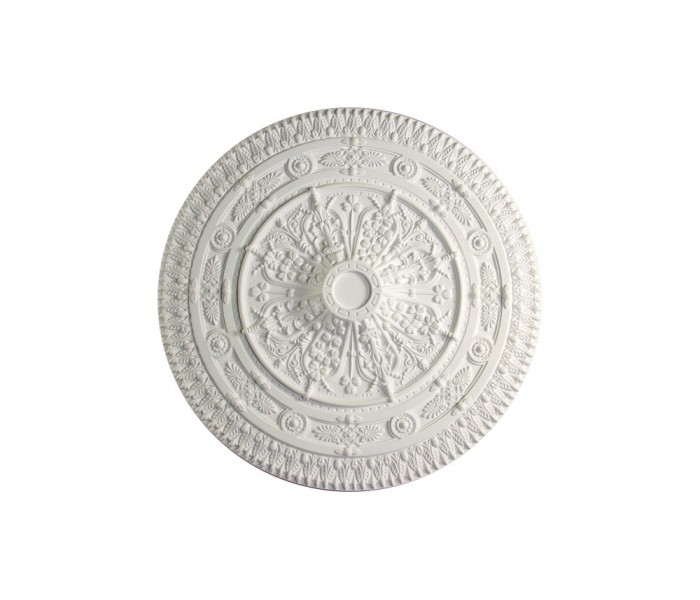 Ceiling Medallions: MD-9127 Ceiling Medallion