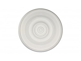 MD-9153 Ceiling Medallion