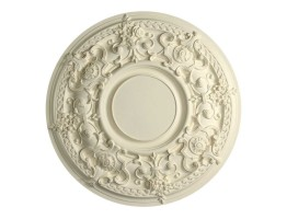 Ceiling Designs  - MD-9166 Ceiling Medallion
