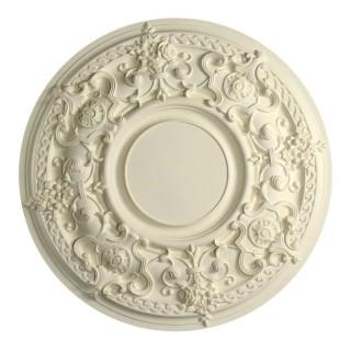 Ceiling Designs  - MD-9166 Ceiling Medallion