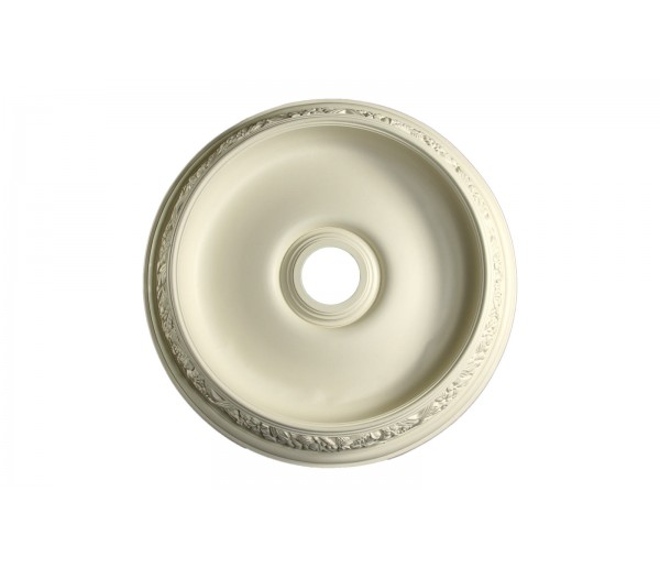 Ceiling Designs  - MD-9218 Ceiling Medallion
