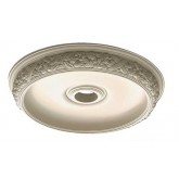 Ceiling Medallions: MD-9218 Ceiling Medallion