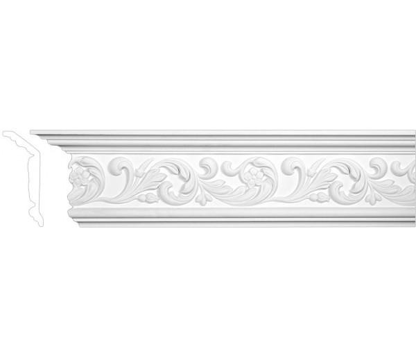 Crown Moldings: CM-2086 Crown Molding