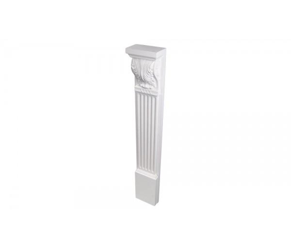 Corbels CB-1029 Pilaster