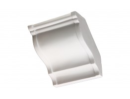 Crown Molding 4 3/4 inch Corners MC 4008 Corners