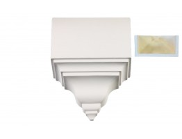Crown Molding Corners - MC-4190 Corners