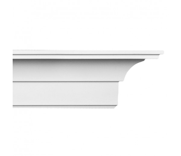 Crown Moldings: CM-2067 Crown Molding