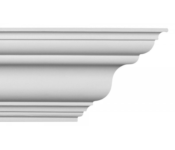 Crown Moldings: CM-1001 Flex Crown Molding