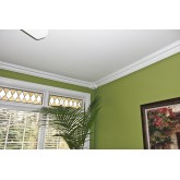 Crown Moldings: CM-1001 Crown Molding