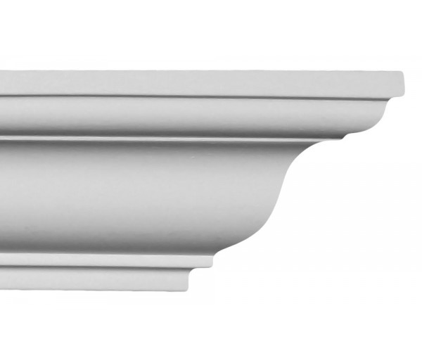 Crown Moldings CM-1014 Crown Molding Brewster Wallcoverings