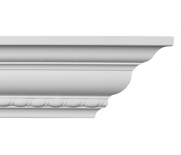 Crown Moldings CM-1020 Crown Molding Brewster Wallcoverings