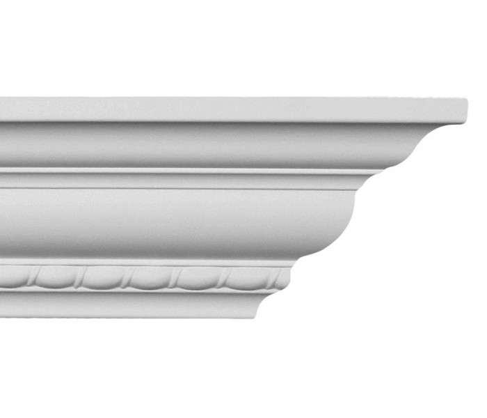 Crown Moldings: CM-1020 Crown Molding