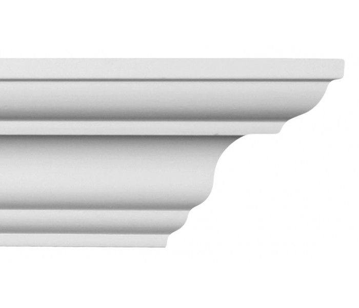 Crown Moldings: CM-1027 Crown Molding