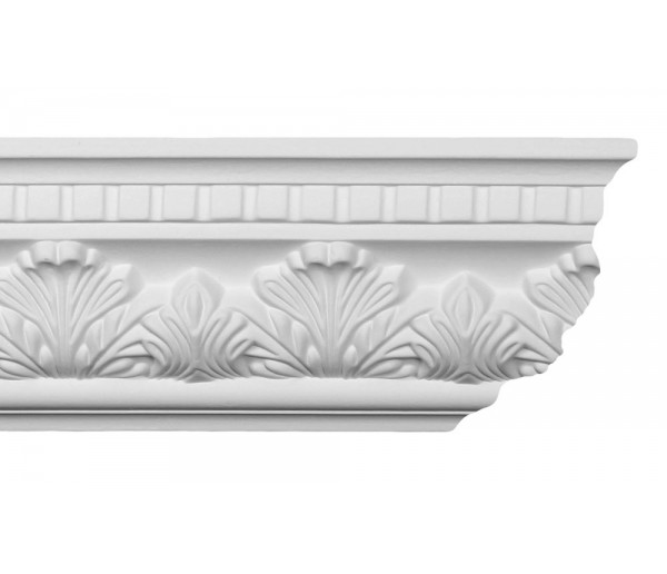Crown Moldings: CM-1033 Crown Molding