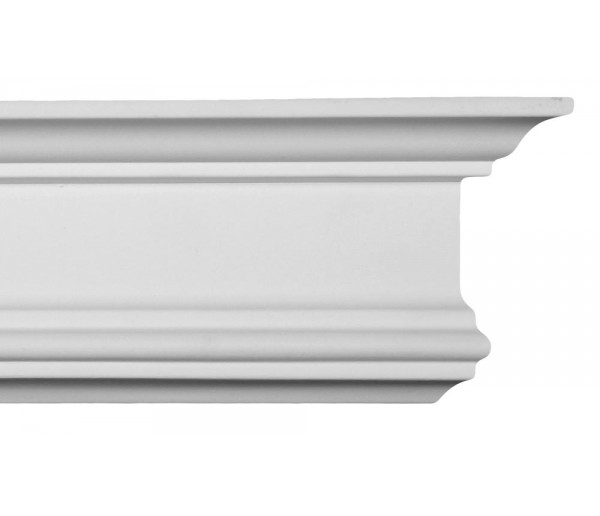 Crown Moldings: CM-1040 Crown Molding