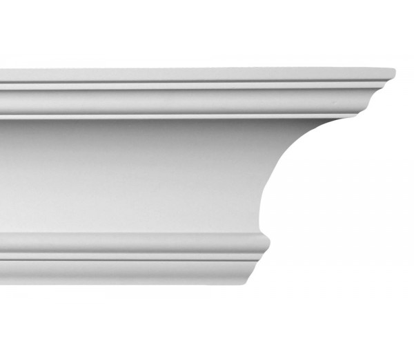 Crown Moldings: CM-1053 Crown Molding