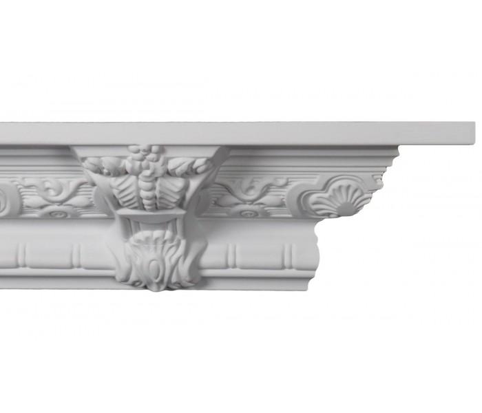 Crown Moldings: CM-1059 Crown Molding