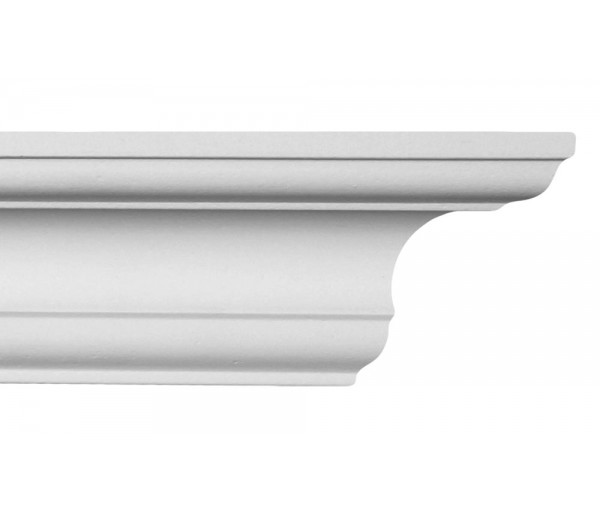Crown Moldings CM-1066 Crown Molding Brewster Wallcoverings