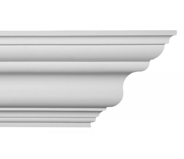 Crown Moldings CM-1079 Crown Molding Brewster Wallcoverings