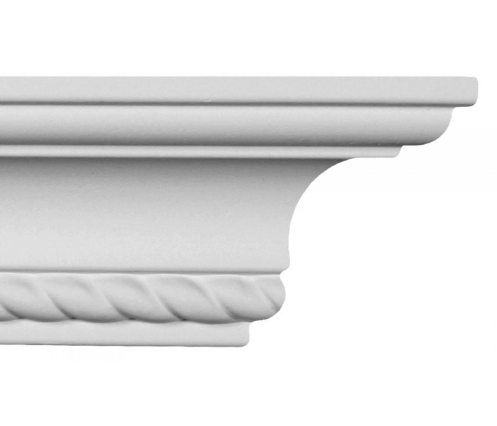 Crown Moldings: CM-1085 Crown Molding