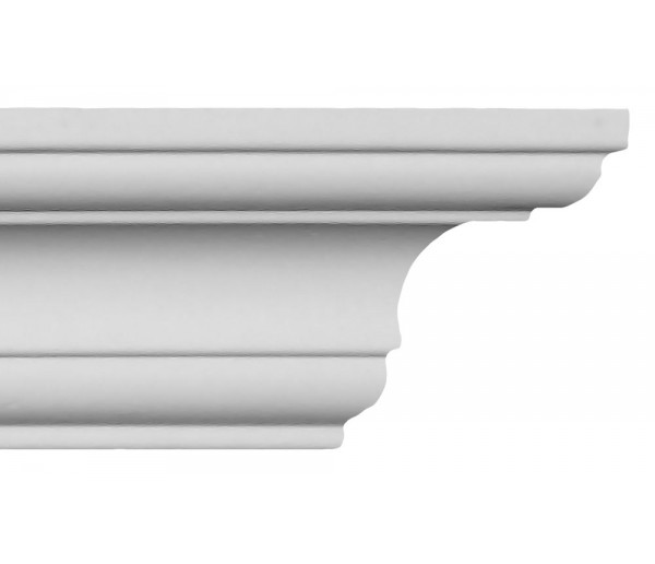 Crown Moldings CM-1092 Crown Molding Brewster Wallcoverings