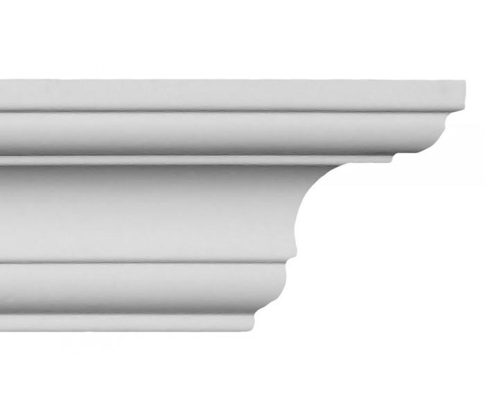 Crown Moldings: CM-1092 Crown Molding
