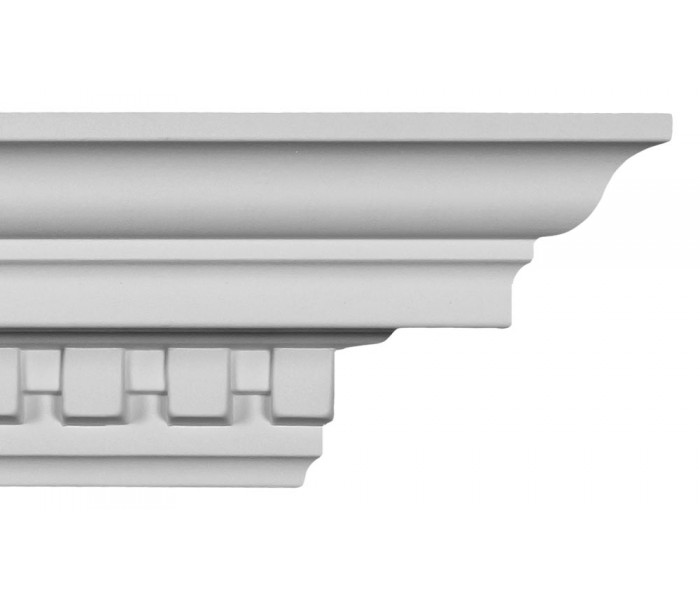 Crown Moldings: CM-1098 Crown Molding