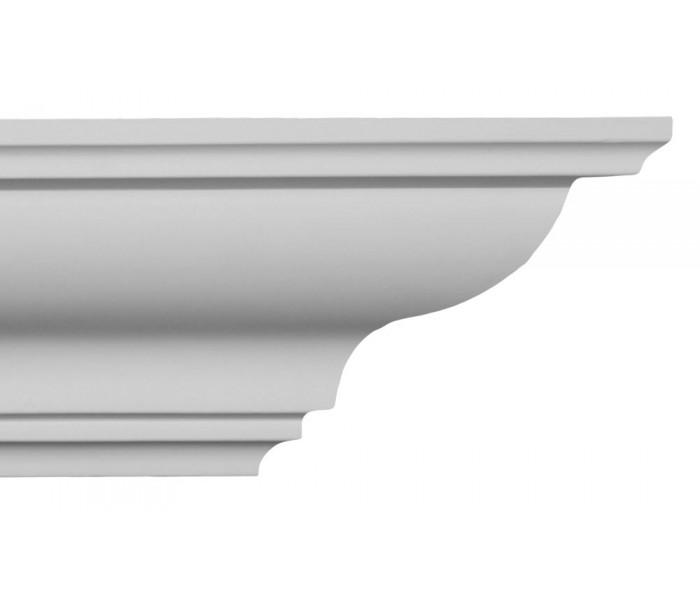 Crown Moldings: CM-1105 Crown Molding