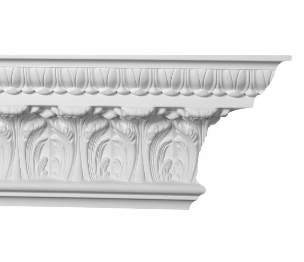 Crown Moldings CM-1111 Crown Molding Brewster Wallcoverings