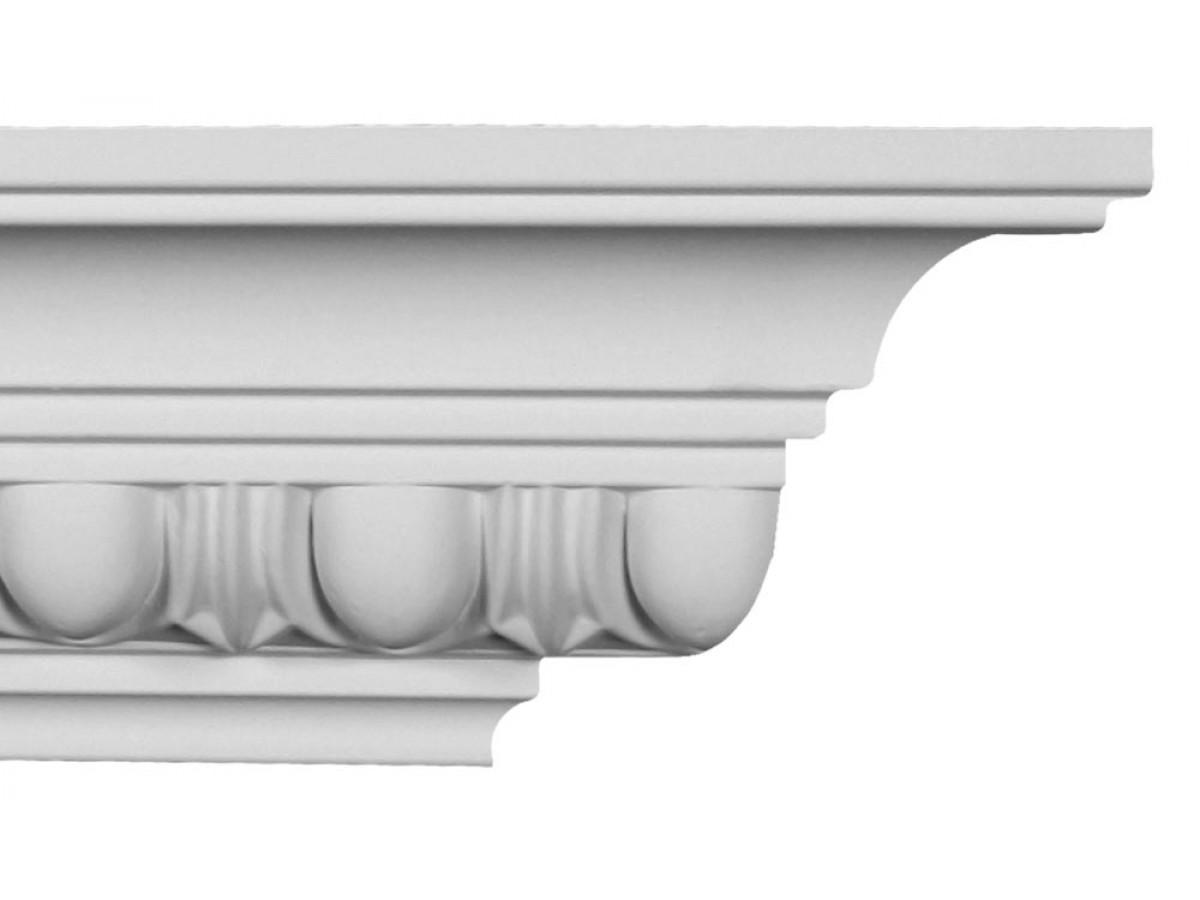 Cm 1124 Crown Molding