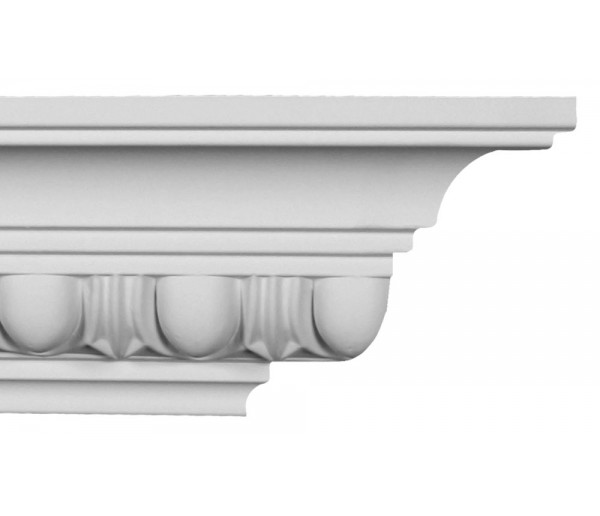 Crown Moldings CM-1124 Crown Molding Brewster Wallcoverings